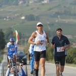 27 marathons
